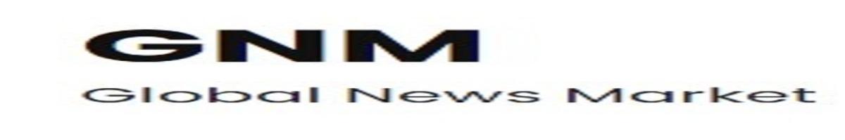Global News  (@globalnewsmarket) Cover Image