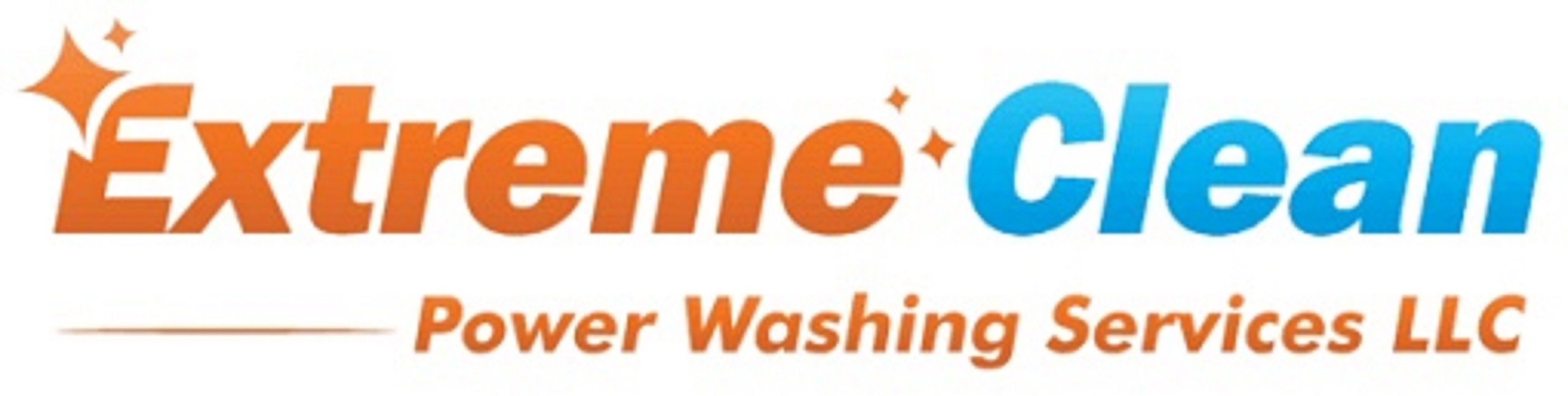 Extreme Clean Power Washing Pasadena (@extremeclean45) Cover Image
