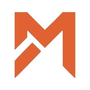 Mastercoa (@mastercoach7) Cover Image
