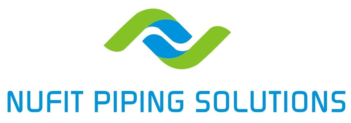 Nufit Piping Solutions (@nufitpipingsolutions) Cover Image