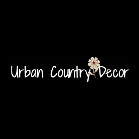 URBAN COUNTRY DECOR (@urbancountrydec) Cover Image