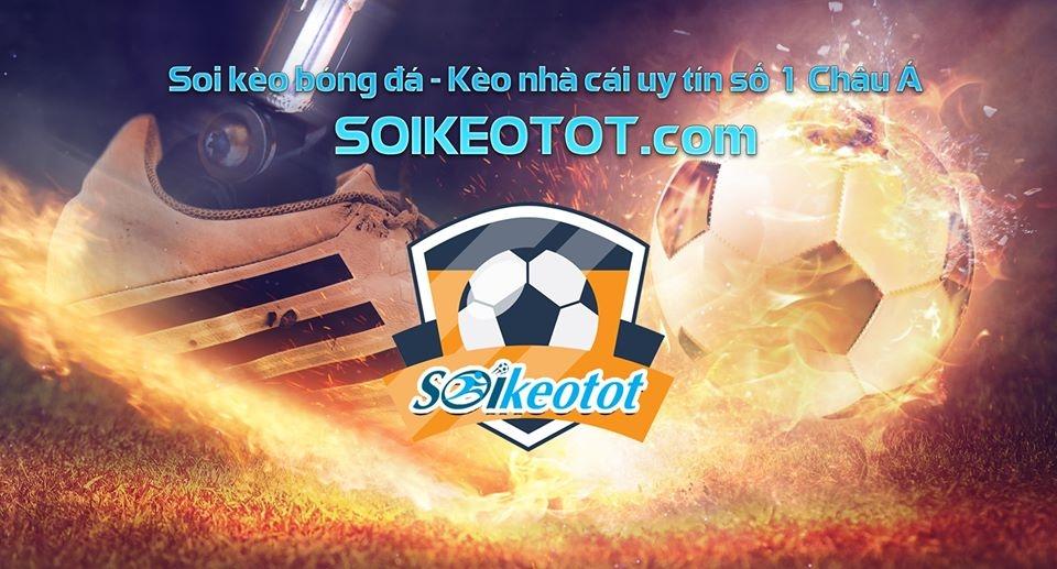 Soi Kèo  (@soikeogiai) Cover Image