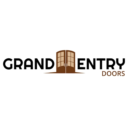 Grand Entry Double Front Doors (@grandentrydoublefrontdoors) Cover Image
