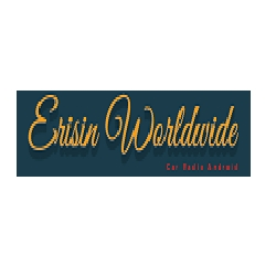 (@erisinworld) Cover Image