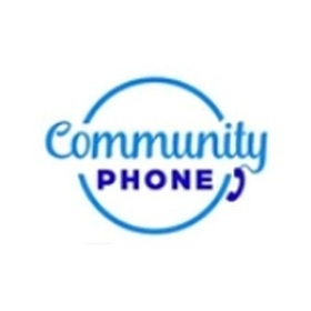 Community Phone (@communityphonema) Cover Image
