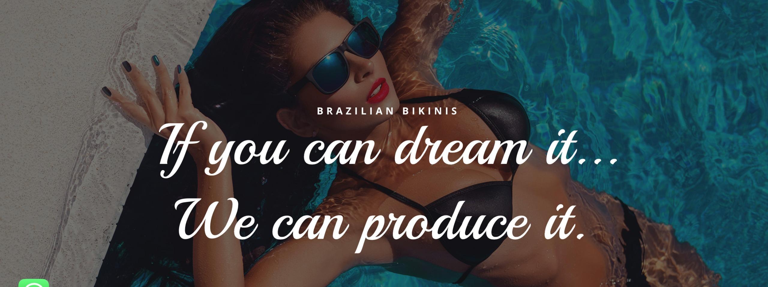 Thales (@brazilianbikinis) Cover Image