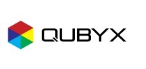 (@qubyx) Cover Image