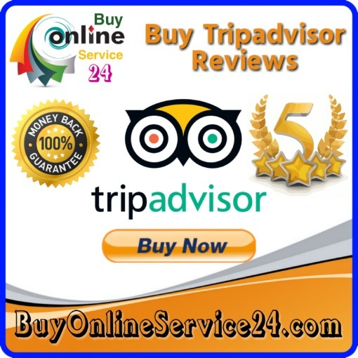 Buy TripAdvisor Reviews (@buyonlineservice24583) Cover Image