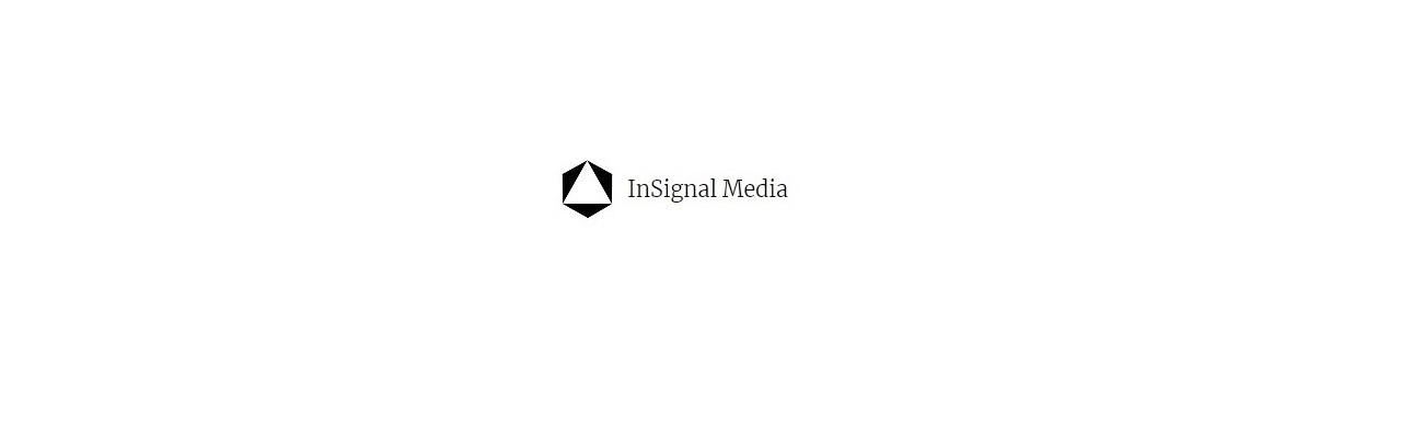 InSignal Media (@insignalmedia) Cover Image