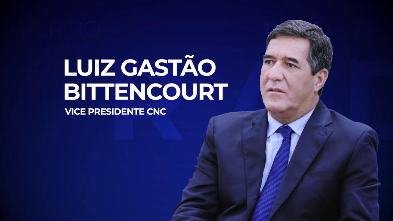 Luiz Gastao Bittencourt (@luizgastaobittencourt) Cover Image