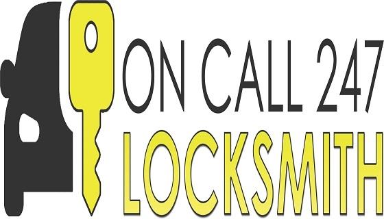 On Call 24/7 Locksmith (@locksmithtx30) Cover Image