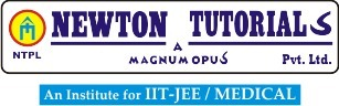 NEWTON TUTORIALS Pvt Ltd (@newtontutorials) Cover Image
