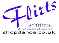 (@shopdance) Cover Image