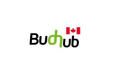 BudHub Canada (@budhubcanada1) Cover Image