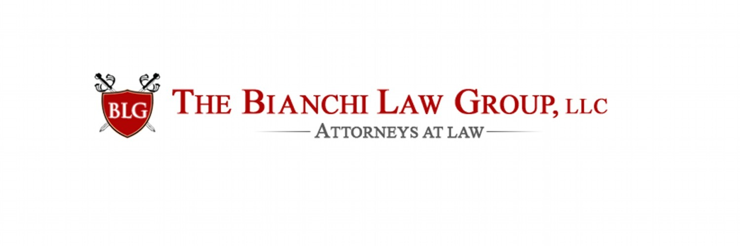 The Bianchi LLaw Group (@bianchilawgroup) Cover Image