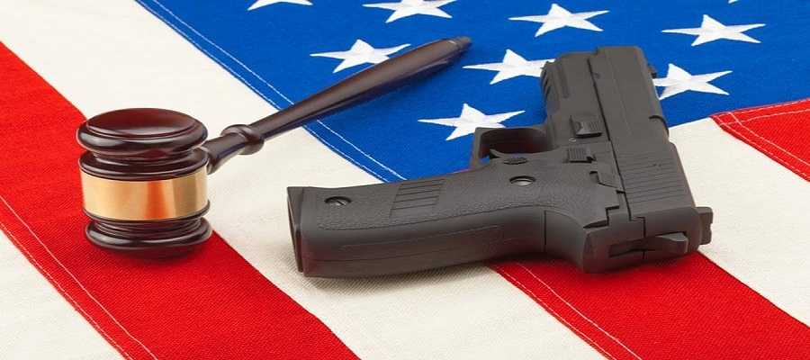 American Association for Firearms Advocacy (@americanguns) Cover Image