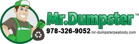 Mr Dumpster Rental (@mrdumpster) Cover Image