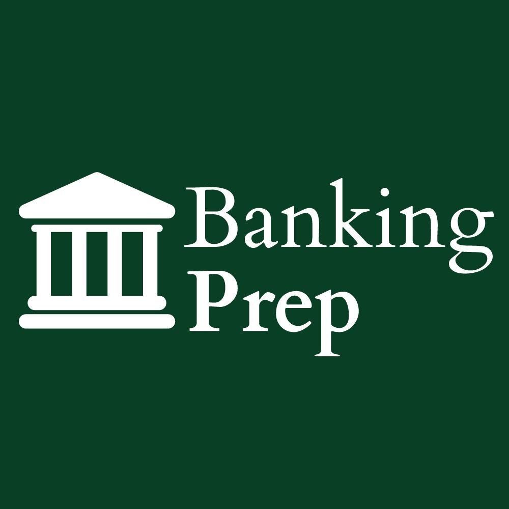 BankingPrep (@bankingprep) Cover Image