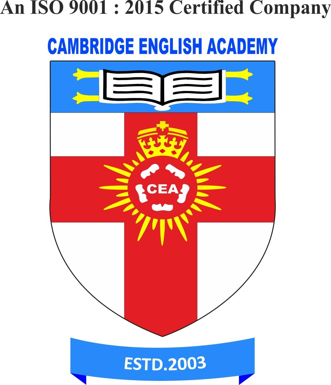 Cambridge English A (@cambridgeacademy) Cover Image