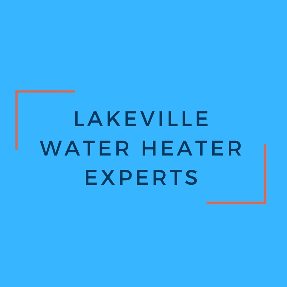 Lakeville Water Heater Experts (@lakevillewaterheater) Cover Image