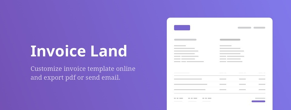Business Invoice Land (@businessinvoiceland) Cover Image