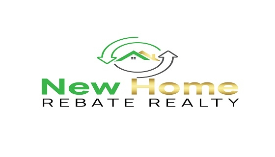 New Home Rebate Realty (@cedricgriffin1) Cover Image