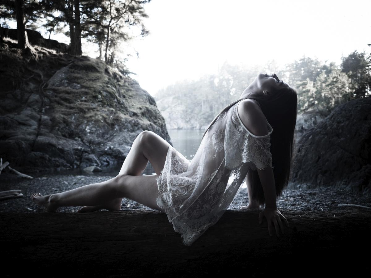 (@darkenergyphotography) Cover Image