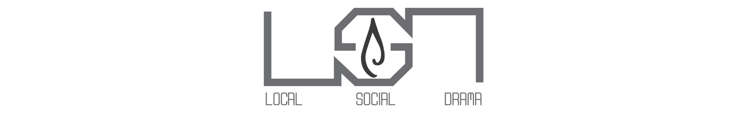 Local Social Drama (@localsocialdrama) Cover Image