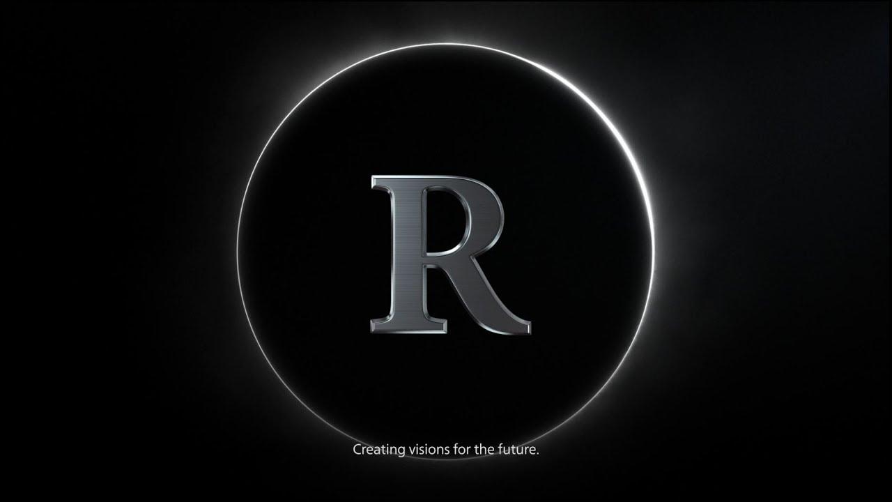 Rhodes (@rhodesjoseph421) Cover Image