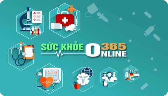 Suckhoe Online (@suckhoeonline365) Cover Image