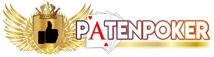 patenpoker | Situs Slot online | slot online pulsa (@patenpoker01) Cover Image