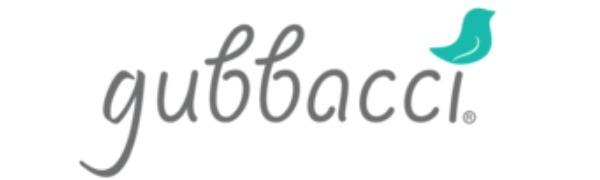 Gubbacci (@gubbacci) Cover Image