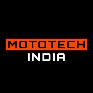 Mototech India (@mototech) Cover Image