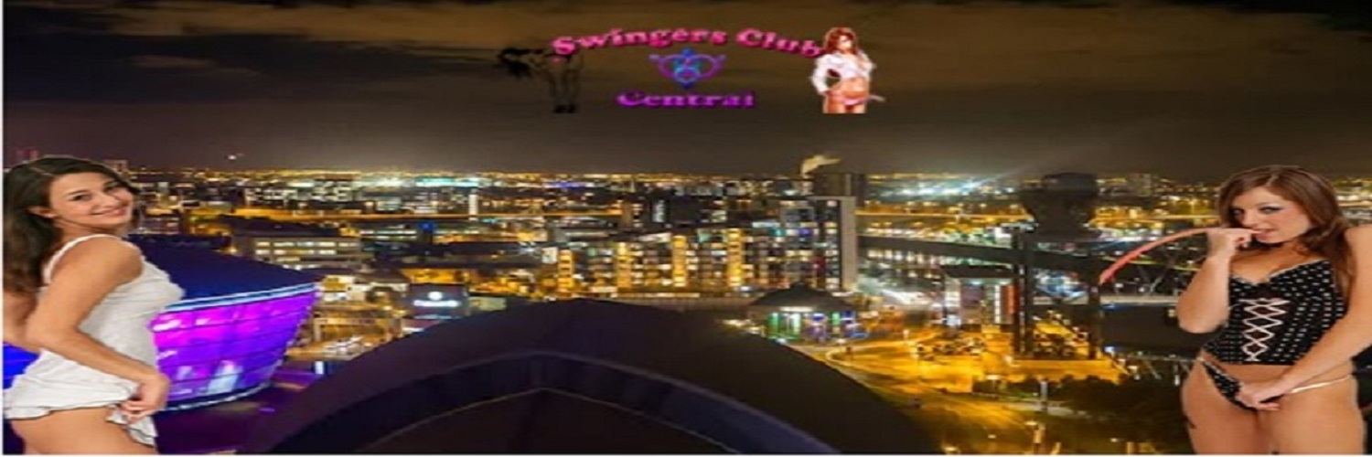 Swingers Club Central Leicester (@swingersclubleicester) Cover Image