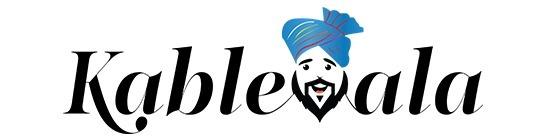kable Wala (@kablewalabd) Cover Image