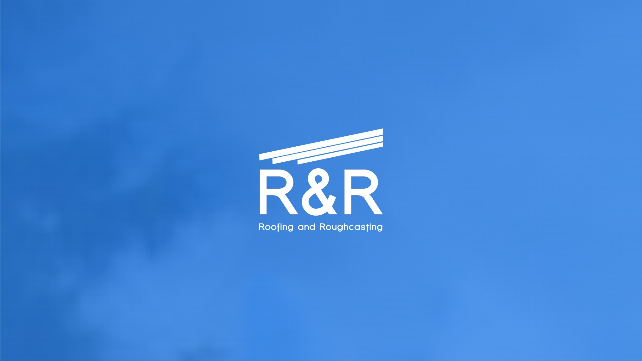 Roofers Glasgow (@roofersglasgowrr) Cover Image
