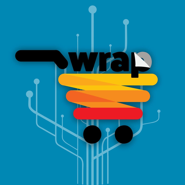 Wrapcart (@wrapcarts) Cover Image