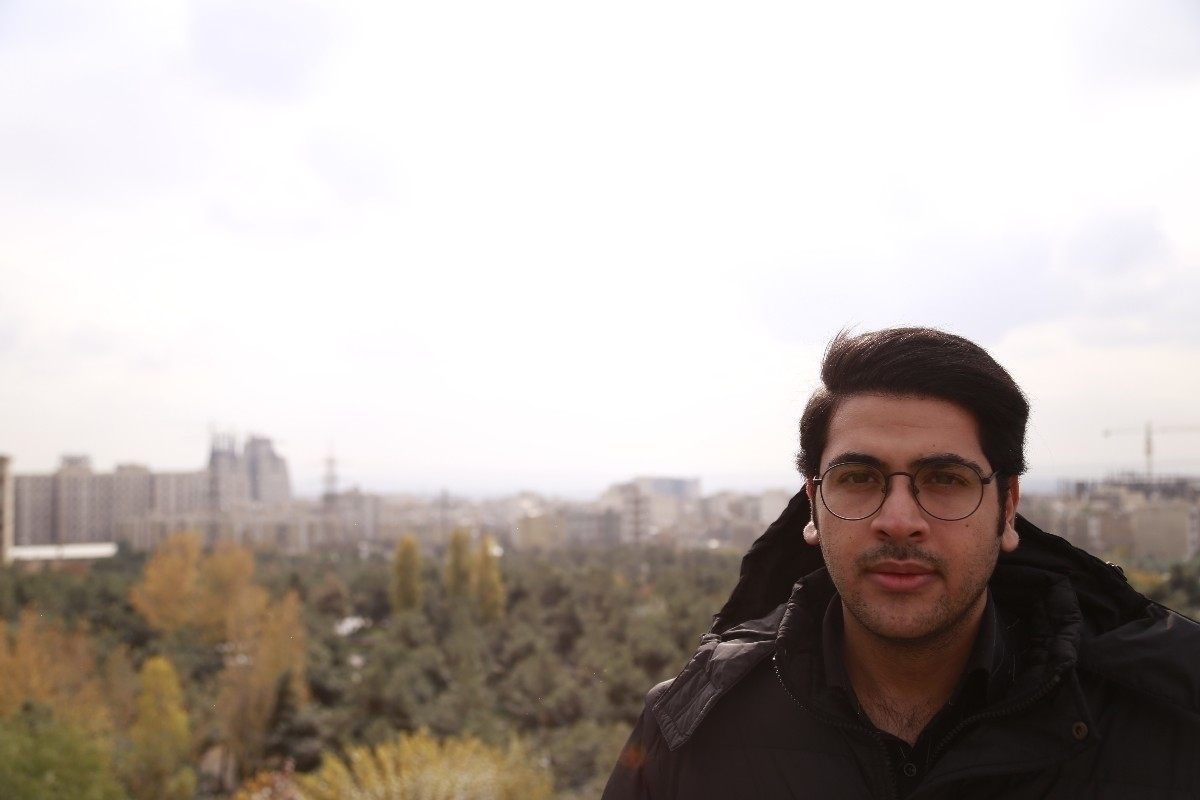 B (@_behnam) Cover Image