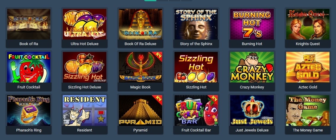 UA Casino (@play-uacasino) Cover Image