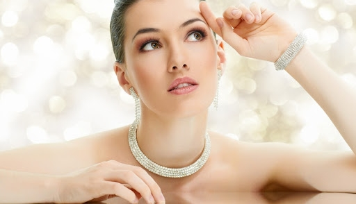 wholesale silver jewelry near me (@padpun17) Cover Image