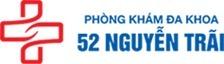 Phòng khám Đa Khoa Nguyễn  (@namkhoa52nguyentrai) Cover Image