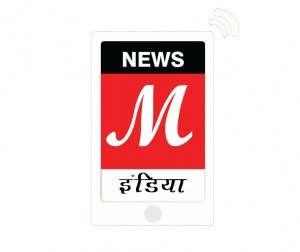 Latest News Jharkhand,Latest News Ranchi (@newsmindia) Cover Image