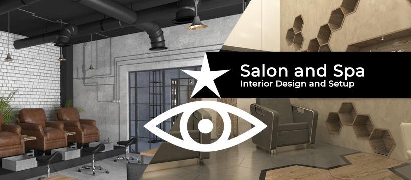 Royal Metis - Spa and Salon Consultancy and Setup (@metisroyal) Cover Image