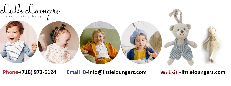 littleloungers (@littlelounger) Cover Image
