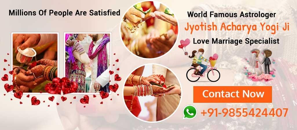 Jyotish Acharya Yogi Ji (@jyotishacharyayogiji) Cover Image