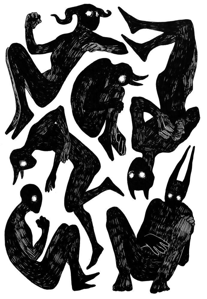 LE PRINCE DE VLHVN (@vlhvn) Cover Image