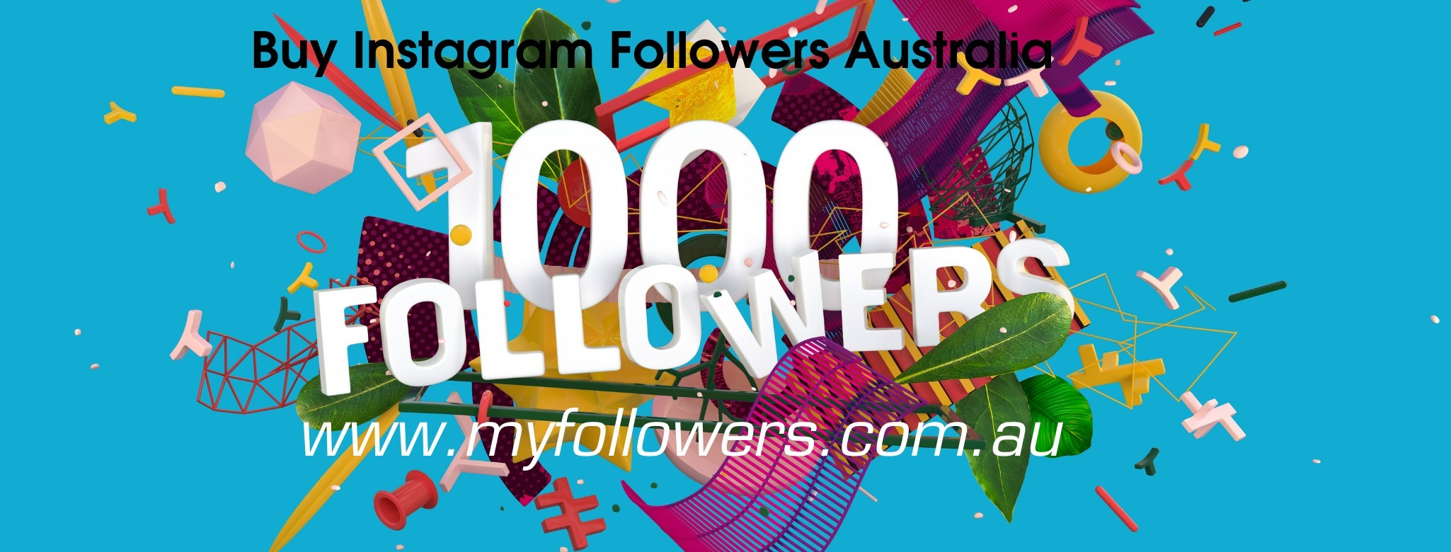 myfollowers00 (@myfollowers00) Cover Image