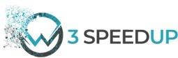 W3 SpeedUp (@w3speedup) Cover Image