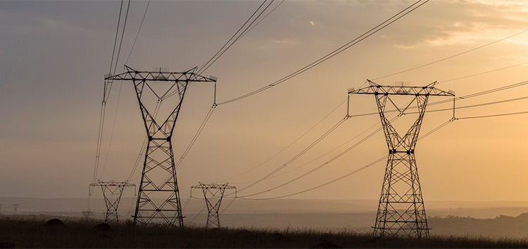 Regional Energy (@regionalenergyab) Cover Image