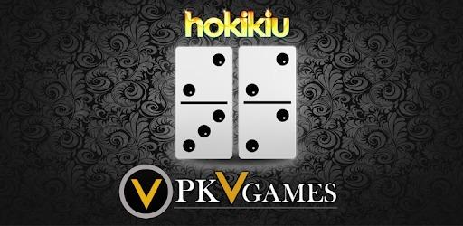 Hokikiu PKV Games QQ (@hokikiupkvgamesqq) Cover Image